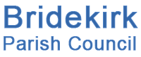 Bridekirk Parish Council